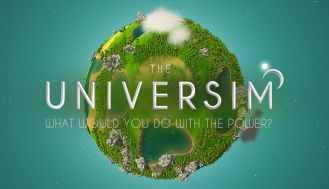 The Universim Huff and Puff Update
